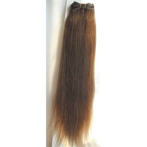 human hair extensions with silk hair extension wave human hair weft human