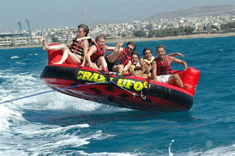 water sports pictures to pin on pinterest pinsdaddy