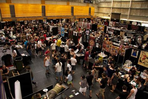 tattoo convention new plymouth nz tattoo art festival new plymouth eventfinda