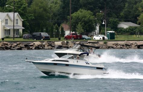 boat crash winnipeg blackburnnews suspect released in fatal michigan