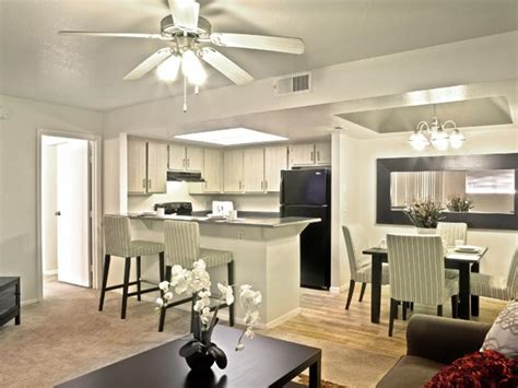 cheap 2 bedroom apartments in mesa az 83 2 bedroom apartments in mesa az the htons