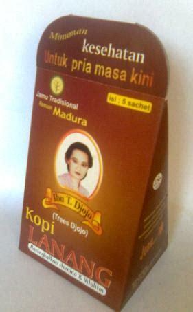 Kopi Lanang Lanang Coffe cara sehat alami obat tradisional obat sehat kuat alami dan terapi kesehatan