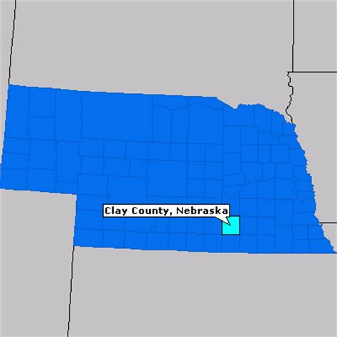 Clay County Birth Records Clay County Nebraska County Information Epodunk