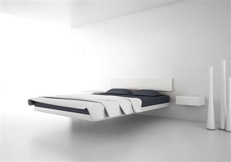 futon design furniture tomo design
