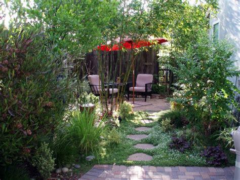 Selber Haus Bauen 3220 by Garten Ideen Bilder Garten Ideen Bilder New Garten Ideen