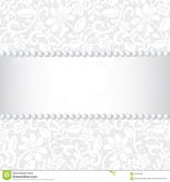 Pearls and lace wallpaper galleryhip com the hippest