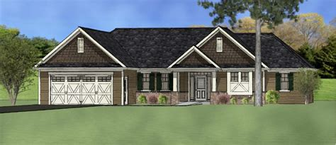 house plans for aging in place universal design house plans call carini designs 585 223