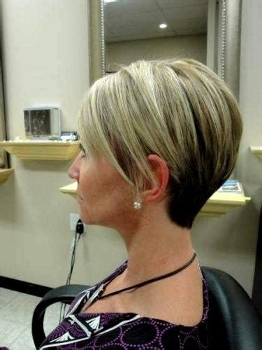 bob haircuts photo gallery photo gallery of short inverted bob hairstyles viewing 9