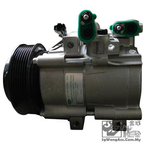 Compresor Compressor Kia All New Picanto Hcc naza kia sorento car air cond c end 10 14 2017 6 44 pm