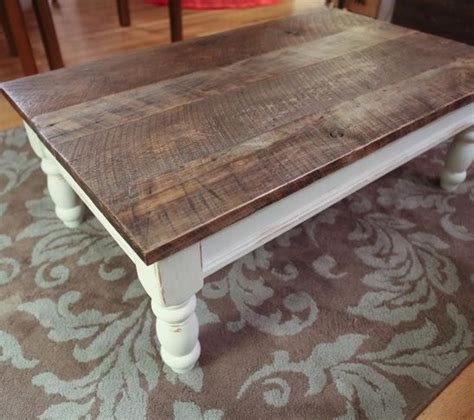 Barnwood Coffee Table Plans Barn Wood Coffee Table Plans Woodworking Projects Plans