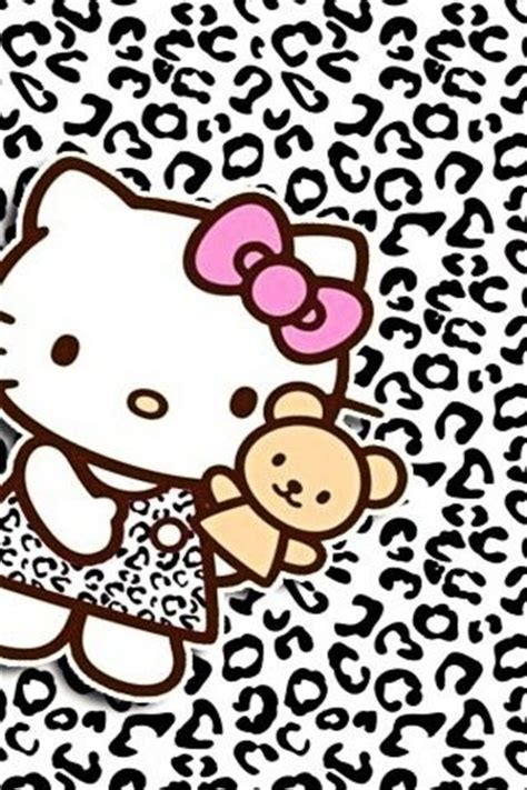 hello kitty iphone wallpaper pinterest iphone wallpaper hello kitty iphone wallpaper