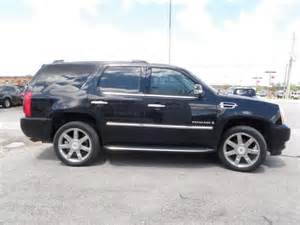 2007 Cadillac Escalade Wheels 2007 Cadillac Escalade Caledon Ontario Used Car For Sale