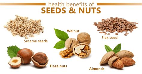 best healthy nuts best for health best nuts and seeds