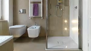 kleine sauna fürs badezimmer chestha grundriss idee badezimmer