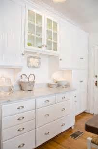 1920 s kitchen renovation farmhouse kitchen houston 1920 kitchen cabinets 187 home design 2017