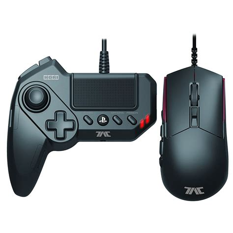 ps3 ps4 hori tactical assault commander grip ps3 ps4