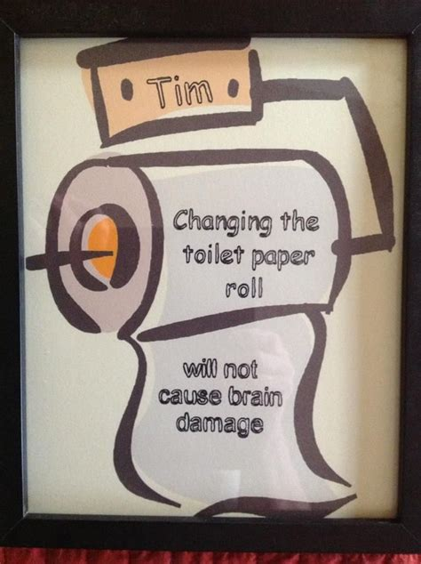 Bathroom Humor Bathroom Humor Http Plumbingplus Net