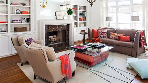 arrange a room tips to arrange your living room furniture