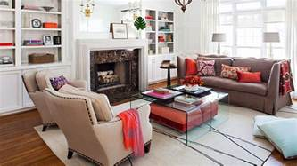 small living room furniture arrangement ideas small living room furniture arrangement contemporary