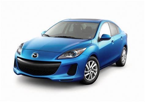 2014 mazda 3 speed 2014 mazda3 hatchback review top speed