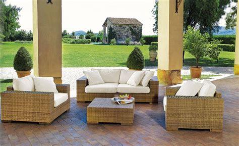 arredo terrazza giardino offerte arredamento da giardino giardinaggio facile