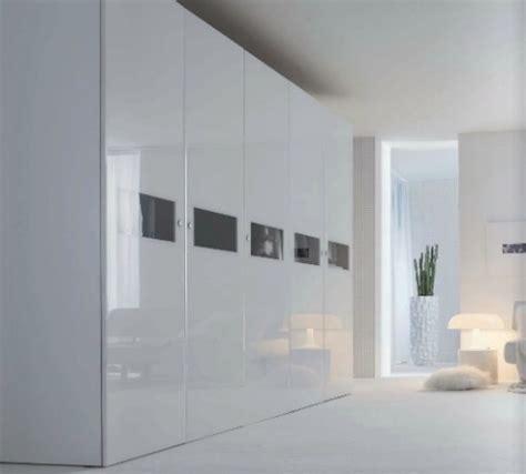 armoire dressing gautier meubles gautier le catalogue design 15 photos