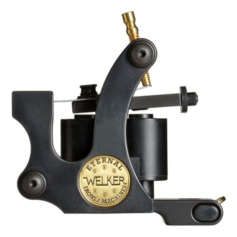 welker tattoo machine practice skin joker supply professional