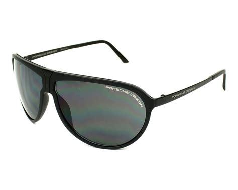 Porsche Design Sunglasses Review by Buy Porsche Design Sunglasses P 8619 A Visionet