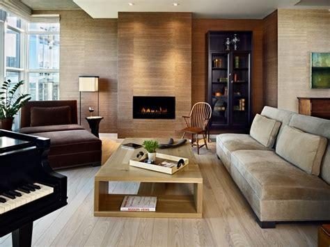 magnificent armless sofa  living room contemporary