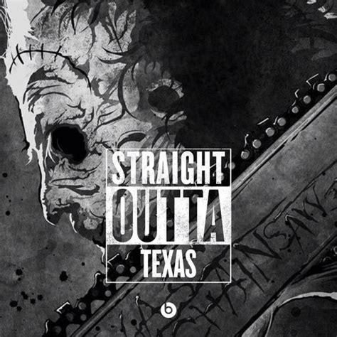 Texas Chainsaw Massacre Meme - pinterest the world s catalog of ideas