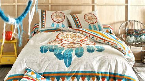 chambre hippie ophrey com idee deco chambre hippie chic pr 233 l 232 vement d