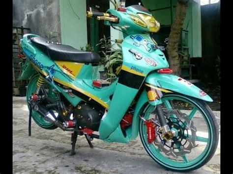 Spare Part Mesin Honda Karisma motor trend modifikasi modifikasi motor honda