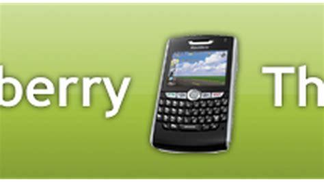 themes for blackberry smartphone blackberry toolbox themes for your blackberry