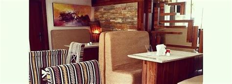 jabi boat club menu best abuja restaurants near me top 10 restaurants in