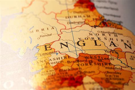 Emoov best places in england for ftbs revealed bestadvice