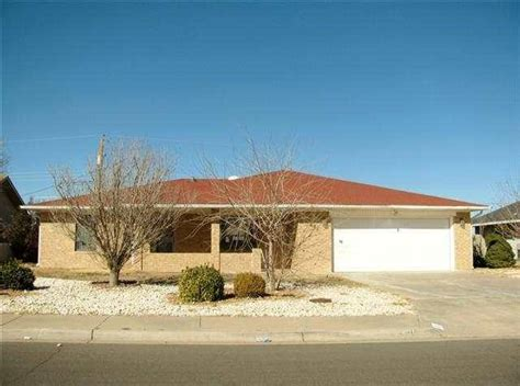 houses for sale roswell nm roswell new mexico reo homes foreclosures in roswell new mexico search for reo