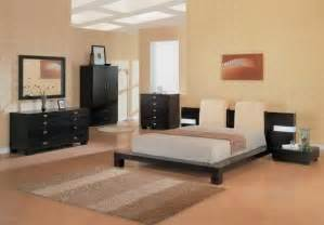 wall colors asian paint interior wall colors
