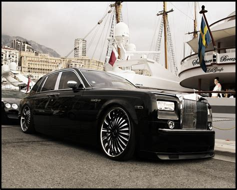 roll royce phantom custom rolls royce phantom vip by lillgrafo on deviantart