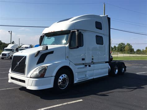 2015 volvo semi for sale used semi sleepers for sale html autos weblog