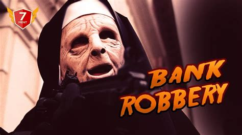 film comedy terbaik dan terlucu 10 film perokan bank terbaik dan terpopuler youtube