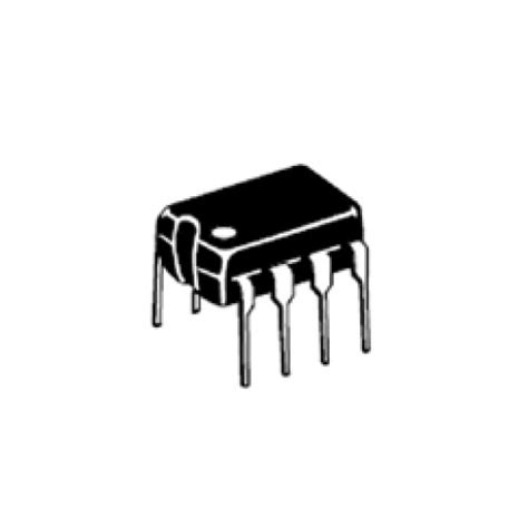 Eeprom Mg2470 Ic To8 93c46 at93c46b 1k serial eeprom ic