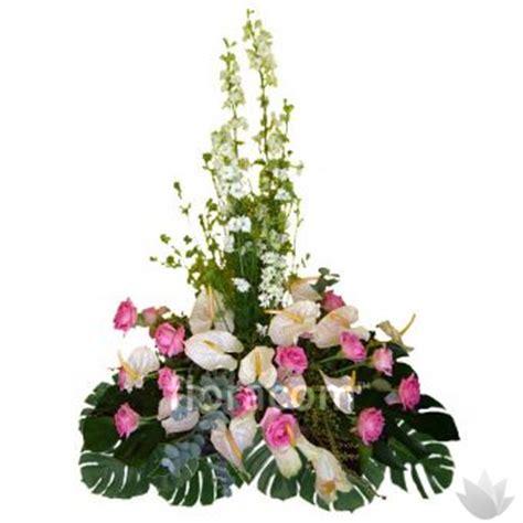 fiori rivoli ingrid fiori consegna fiori rivoli
