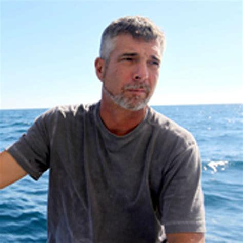 captain scott cbell jr capt scott cbell trust our fish black blue steak crab