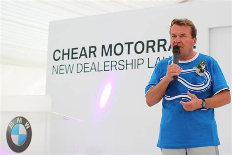 Chear Motorrad Malaysia by Chear Motorrad Kuantan Added To Bmw Motorrad Dealership