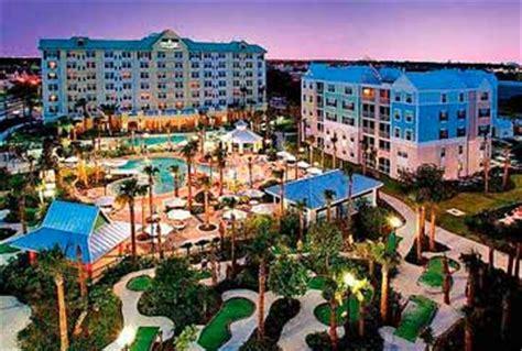 imagenes de vacaciones en orlando lista completa de hoteles vacaciones en orlando d 243 nde