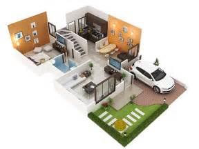 Kerala Home Design 1000 To 1400 Sq Ft sanskaar panache
