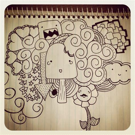 doodle erika 17 best images about doodle on artworks