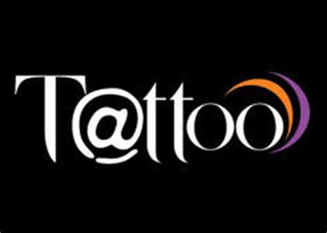 globe tattoo logo globe tattoo logopedia fandom powered by wikia
