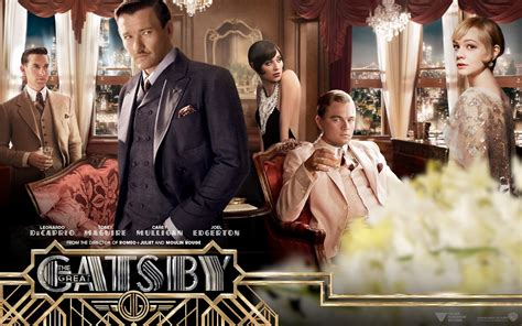the great gatsby 2013 imdb the great gatsby 2013 movie mystery wallpaper