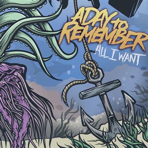 A To Remember a day to remember fanart fanart tv